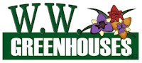 W.W. Greenhouses | West Michigan's perennial and annual garden center favorite!